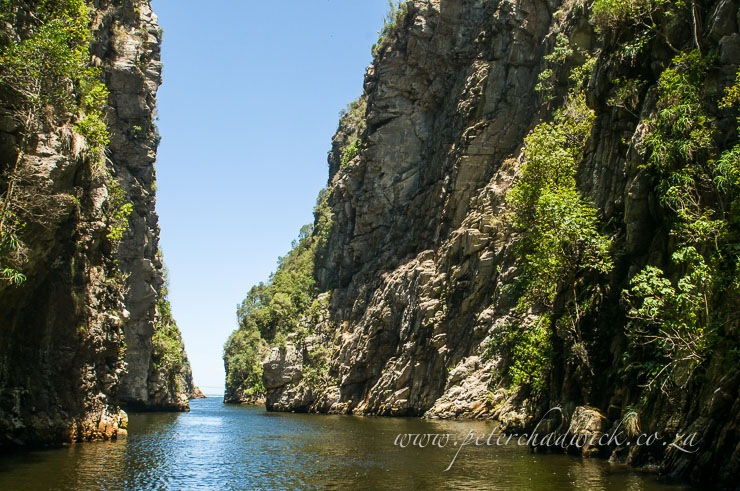 Storms River Gorge on Latest What Is Technical Writing