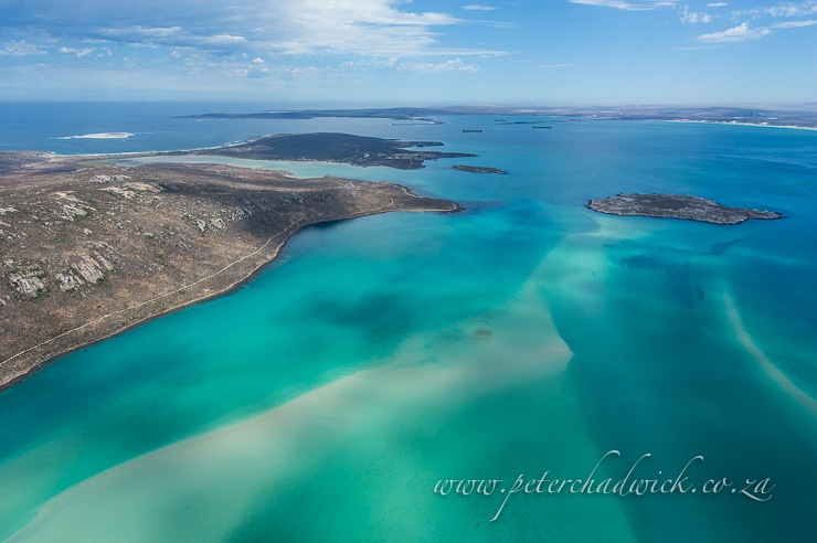 aerial camera with Aerial View Of Langebaan Lagoon And Its Islands on Remote Sensing additionally File Grass Field   geograph org uk   183289 also Gillette Stadium 3 moreover 19438641 as well File Nima highway  Accra  Ghana.
