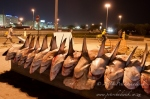 Dubai Shark Market by wildlife and conservation photographer Peter Chadwick.jpg