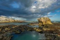 Marine Protected Areas_©PeterChadwick_AfricanConservationPhotographer.