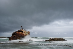 Agulhas winter storm by wildlife and conservation photographer Peter Chadwick.jpg