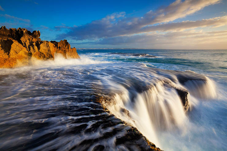 Hougaard Malan | Confluence Overberg Seascape | Photodestination