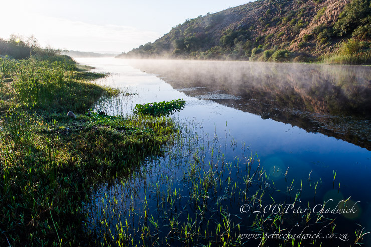 Breede River National Park_PeterChadwick_AfricanConservationPhotographer