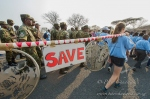 Global Walk For Elephants Kasane Botswana by wildlife and conservation photograpger Peter Chadwick.jpg